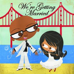 Weddinghillb