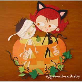 Halloweenie1