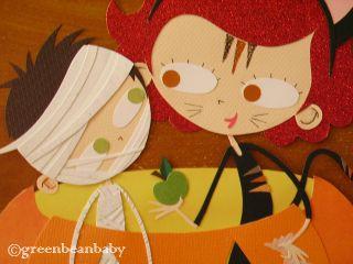 Halloweenie2