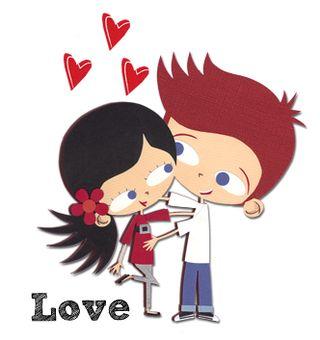 2 lover etsy