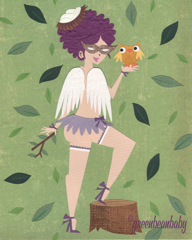 owl lady small.jpg