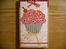 Cupcake_notebook
