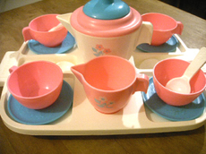 Tea_set_2