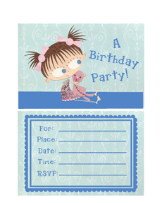 Birthday_invite