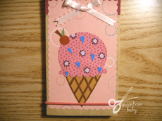 Ice_cream_notebook