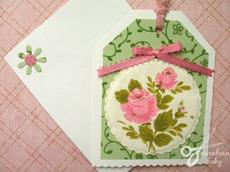 Green_roses_tag