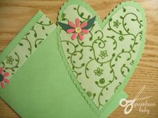 Velvet_green_1