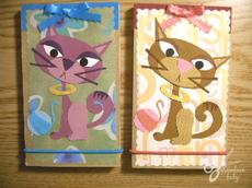 Cat_notebooks