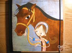 Horse_ntbk