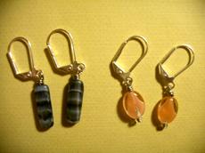 Margaret_earrings
