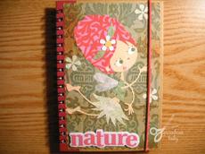 Nature_fairy
