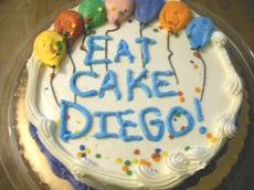 Diego_cake