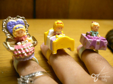 Polly_rings