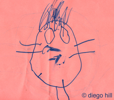 Diego_pic