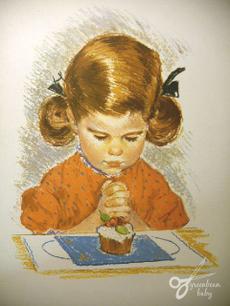 Cupcake_prayer_1