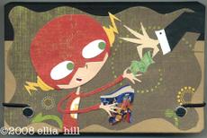 Little_flash_small
