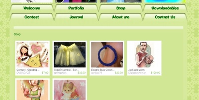 Etsy_picture