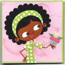 Cupcake_gal_book