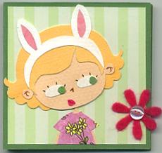 Bunny_book