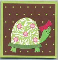 Turtle_book