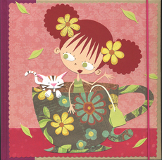 Tea_girl_1