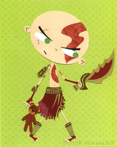 Small_kratos