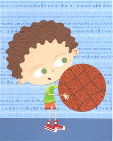 Basketball_boy