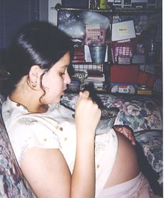 Big_belly