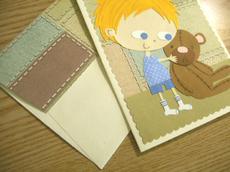 Boy_card_2