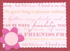 Friend_card