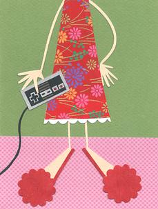 Girl_nes_card