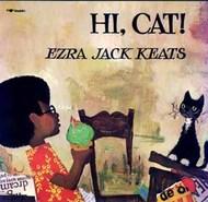 Hicat1
