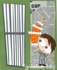 Jailhouse2_2