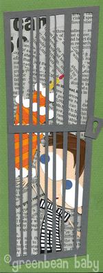 Jailhouse_1