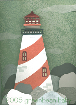 Lighthouse_paper