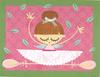 Lil_ballerina_3_3