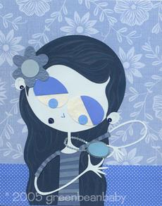 Lil_blue_2_3