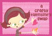 Lil_valentine_swap_1