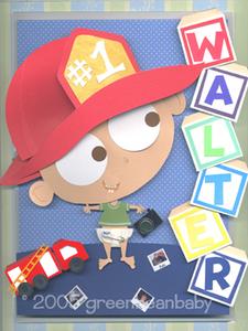 Lil_walter_5