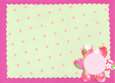 Pink_card