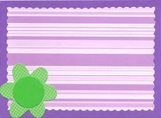 Purple_card