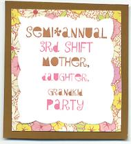 Semi_annual