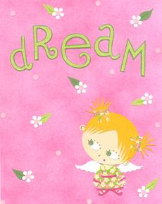 Small_dream_girl