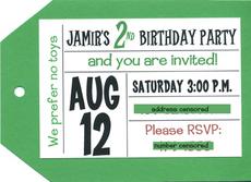 Small_jamir_invites_back