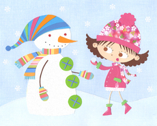 Small_snowgal