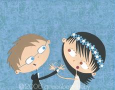 Small_wedding