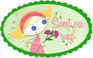 Sweetpea_swaps