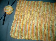 Washcloth_done