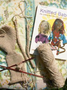 Wip_knit_doll