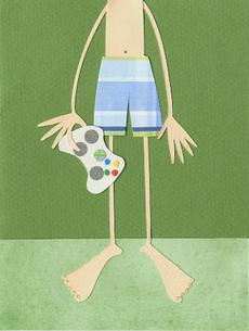 Xbox_boy